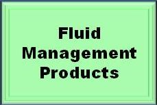 Products-Fluid