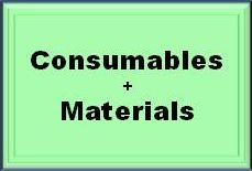 Products-consumable