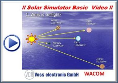 Solar-Simulator-Basic-Video